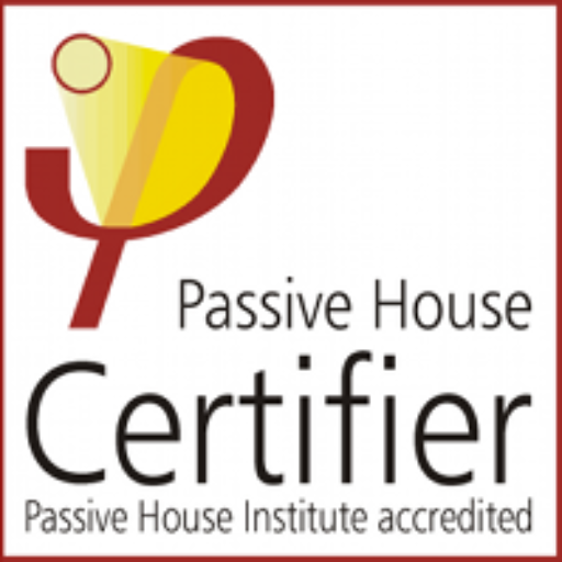 cropped-Passive-House-Certifier.png