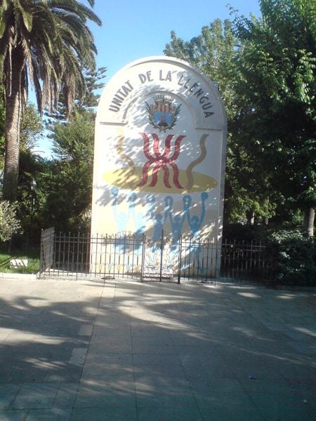 Elih-Med Alghero