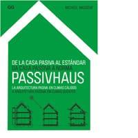 Libro Passivhaus Wassouf