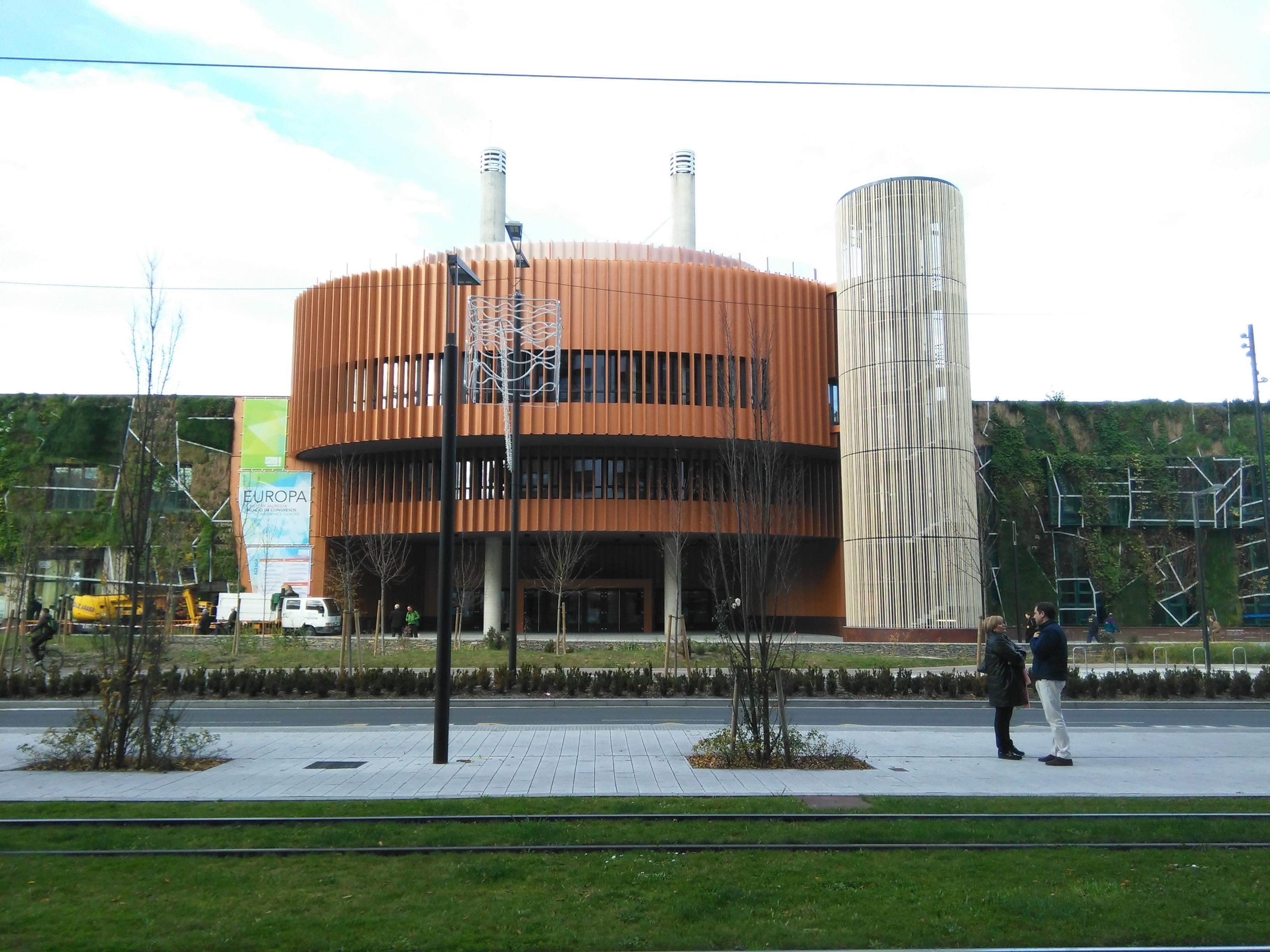 """Certificación Passivhaus"" Energiehaus"