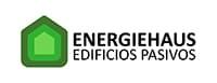 Energiehaus expertos arquitectura Passivhaus