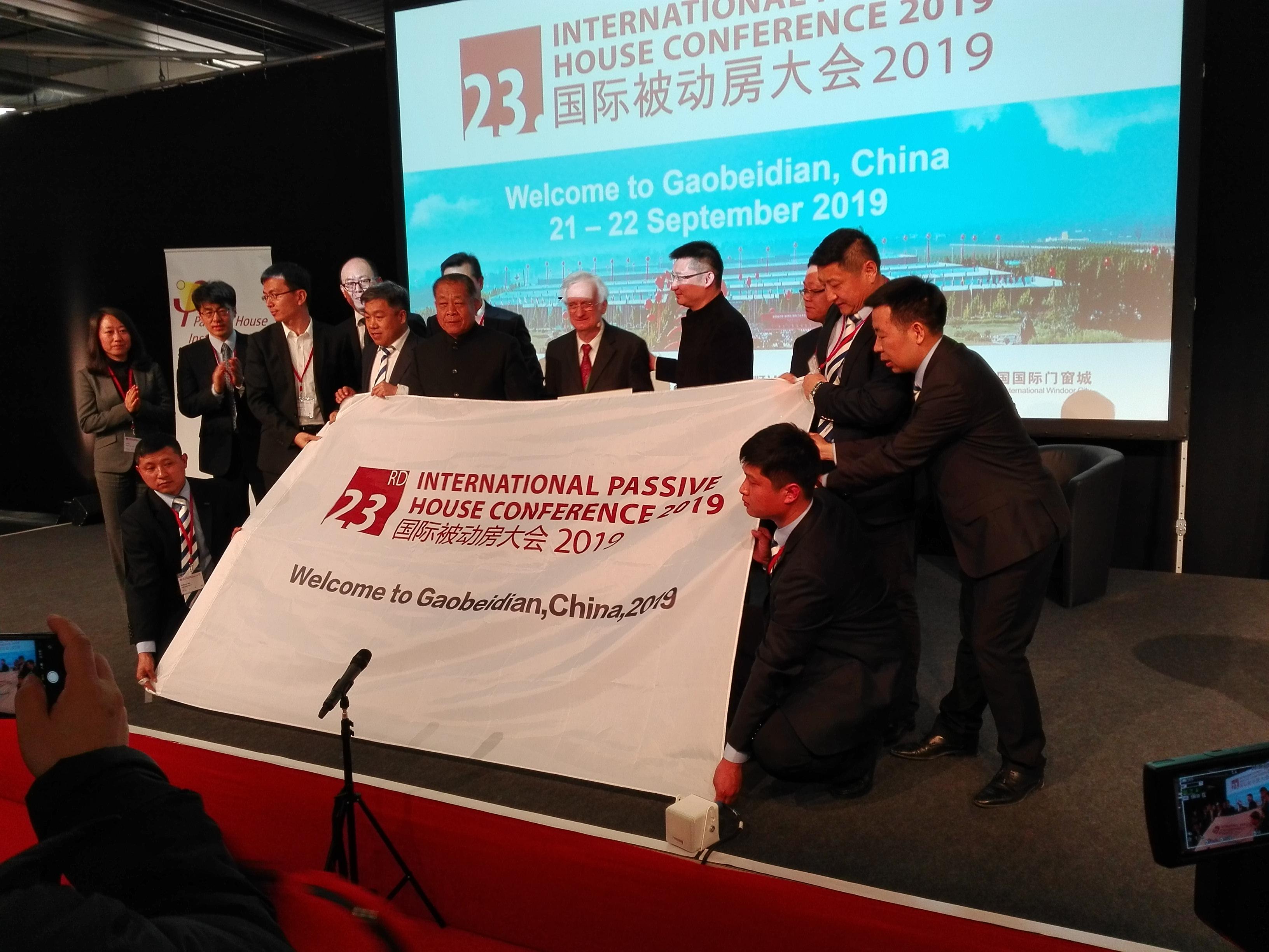 Energiehaus_Passivhaus_22intPHC