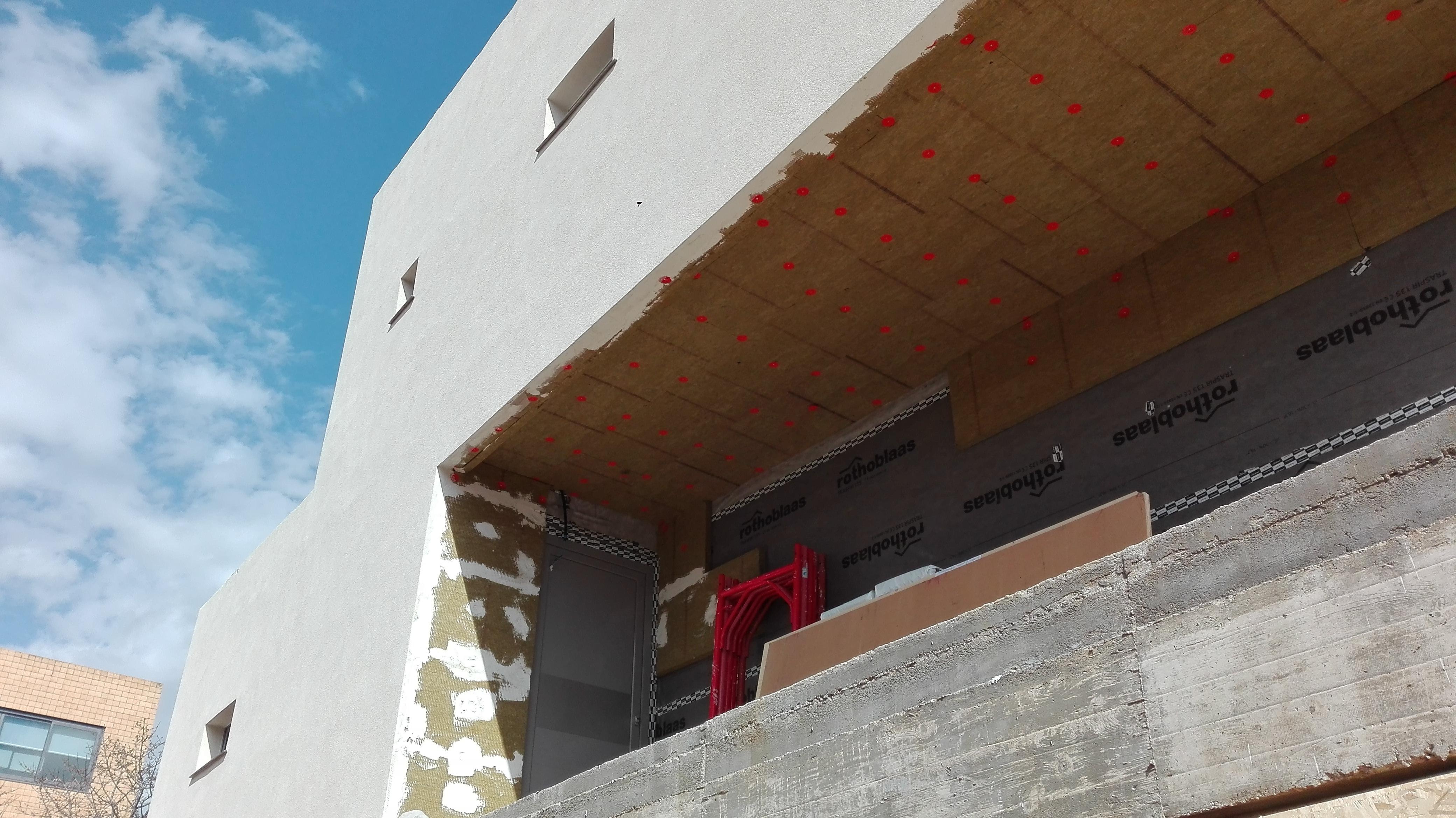 Energiehaus_Arquitectos